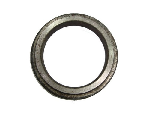 Main Shaft Washer (2 Cut)