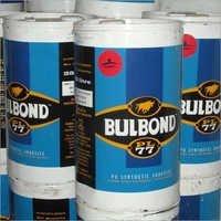 Bulbond