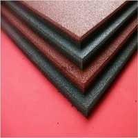 Rogue Rubber Tile