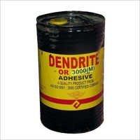 Dendrite Adhesive