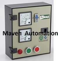 Pumps Control Panel Boards