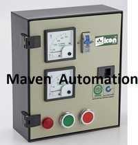 Pumps Control Panel Boards