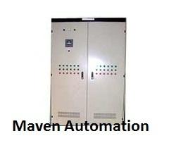 Outdoor Power Panels