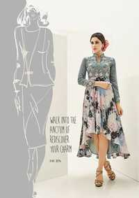 Online Shoping for Kurti