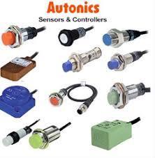 Autonics