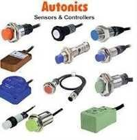 Autonics Sensors