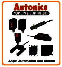 safety sensors