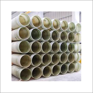 Grp Pipes fittings