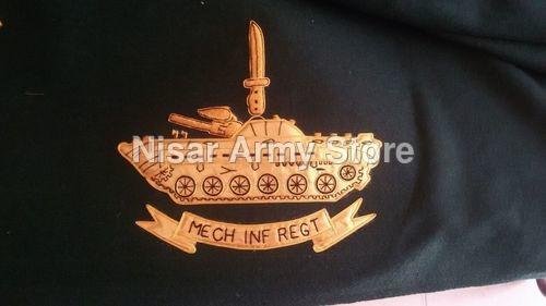 Army Table Cloth
