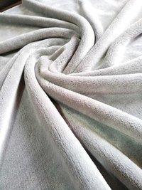 Flannal Fabric