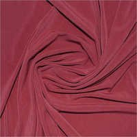 Polyester Lycra