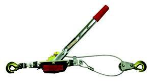 Industrial Hand driver Cable Puller
