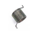Torsion Spring for Clutch and Brake Pedal