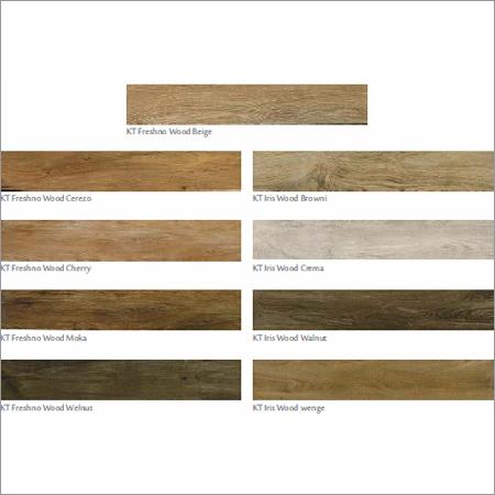 Wood Series 200x1200mm