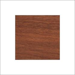 Sapeli Wood
