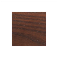 Thermo Ash Wood