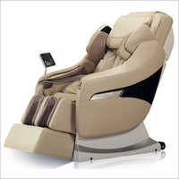 Massage Chair  Heating