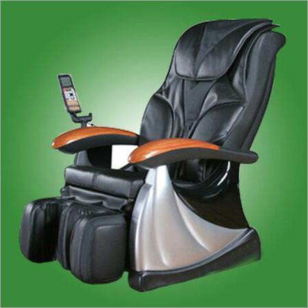 Robotic Relax Massage Chair