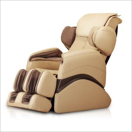 Multifunction Massage Chair