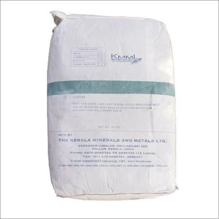Titanium Dioxide(PG-800)