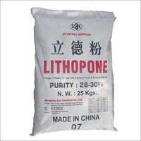 Lithopone Powder