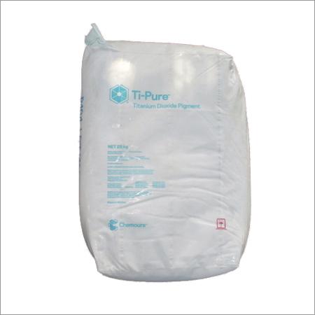 Titanium Dioxide(R-104)