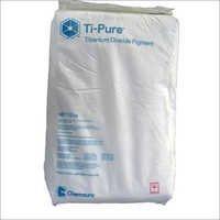 Titanium Dioxide Pigment(R-104)