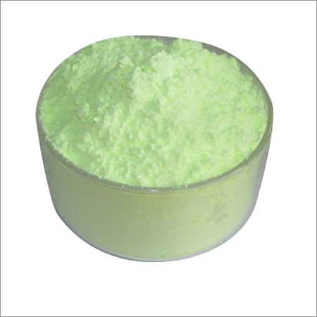 Fluorescent Whitener (Uvitex Ob)