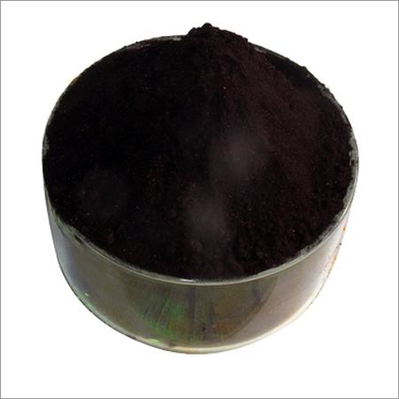 Sudan Black