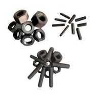 standard and Nonstandard High Tensile Fasteners