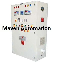 Auto Main Failure (AMF) Panels