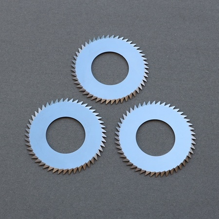 PCB V Cutter Blades
