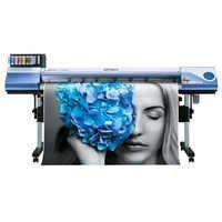 Print & Cut Machine
