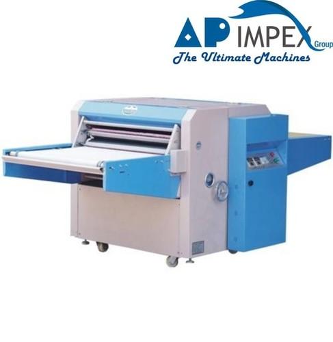 Automatic Fusing Machine