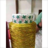Acrylic Imitation Yarn