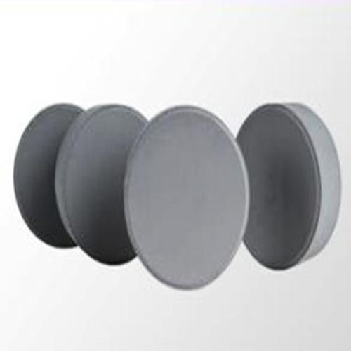 Manganese Aluminium Alloy tablet