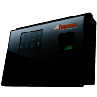 T60 Realtime Biometric System