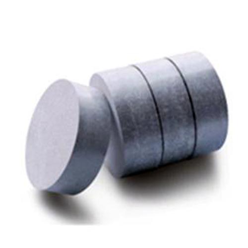 Aluminum Additives