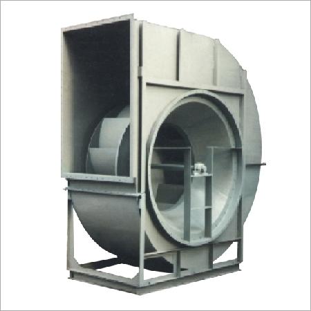 Certifugal Blower Axial Flow Fan
