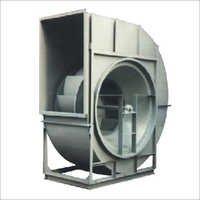 Centrifugal Blower Axial Flow Fan