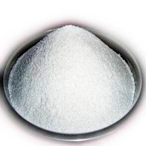 Grain Refiner