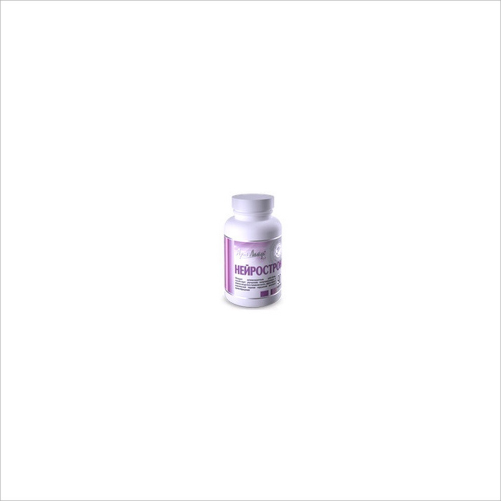 Healthcare Tablets