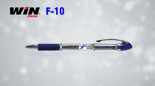 Win F-10