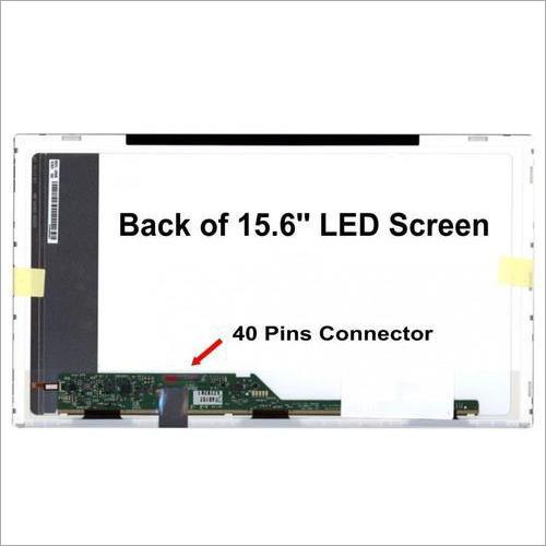 15 Inch Laptop LED Screen