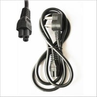 3 Pin Heavy Power Cable Cord
