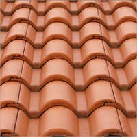 Roofing Tiles Market