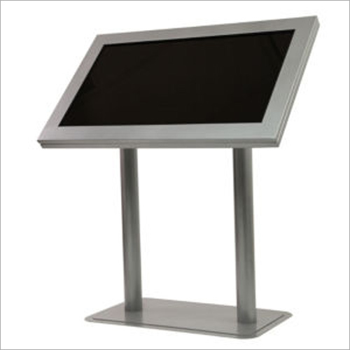 Touch Screen Stand