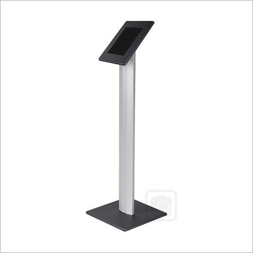 Floor Tablet Stand