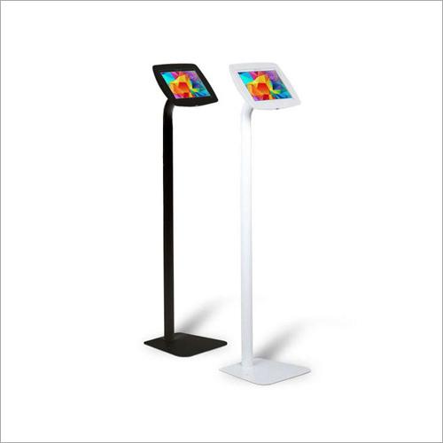 Kiosk Tablet Stand