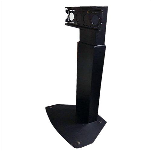 Corporate TV Floor Stand
